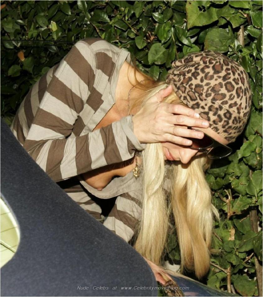 paris hilton 14 Paris Hilton