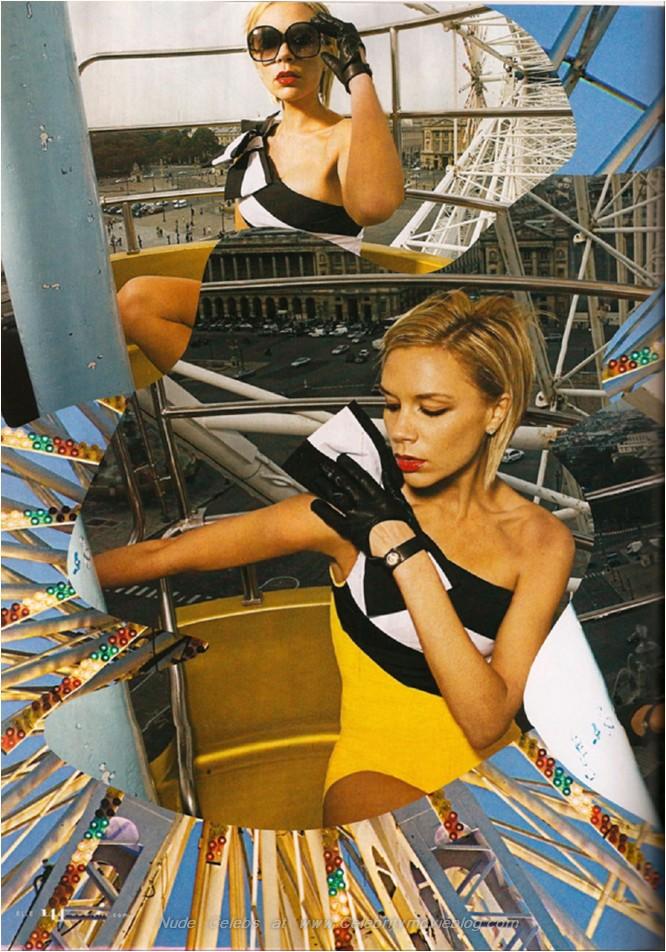 http://www.celebsking.com/baby-lon-x/victoria-beckham/victoria-beckham_04.jpg
