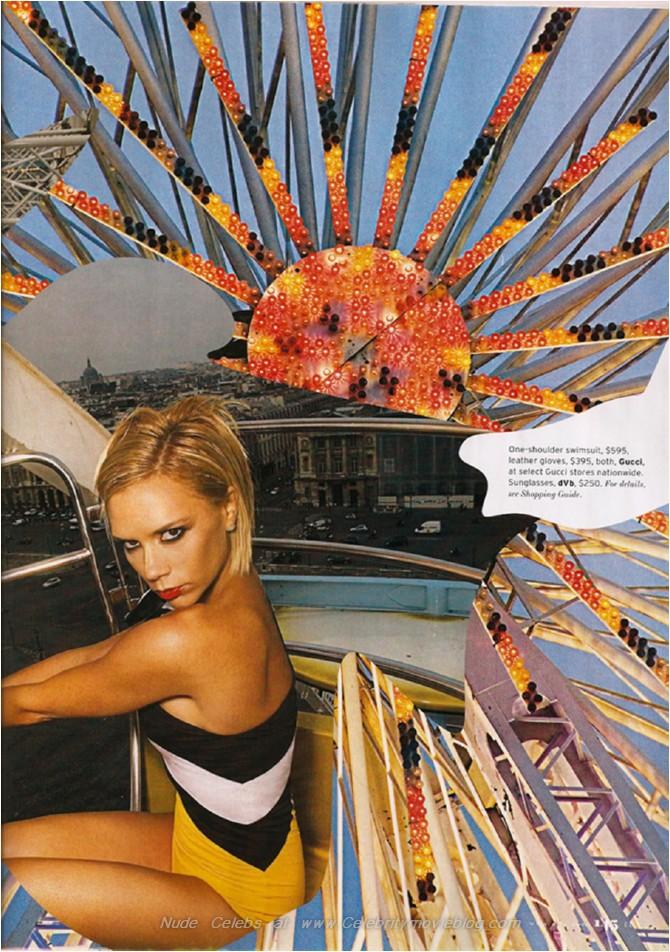http://www.celebsking.com/baby-lon-x/victoria-beckham/victoria-beckham_05.jpg