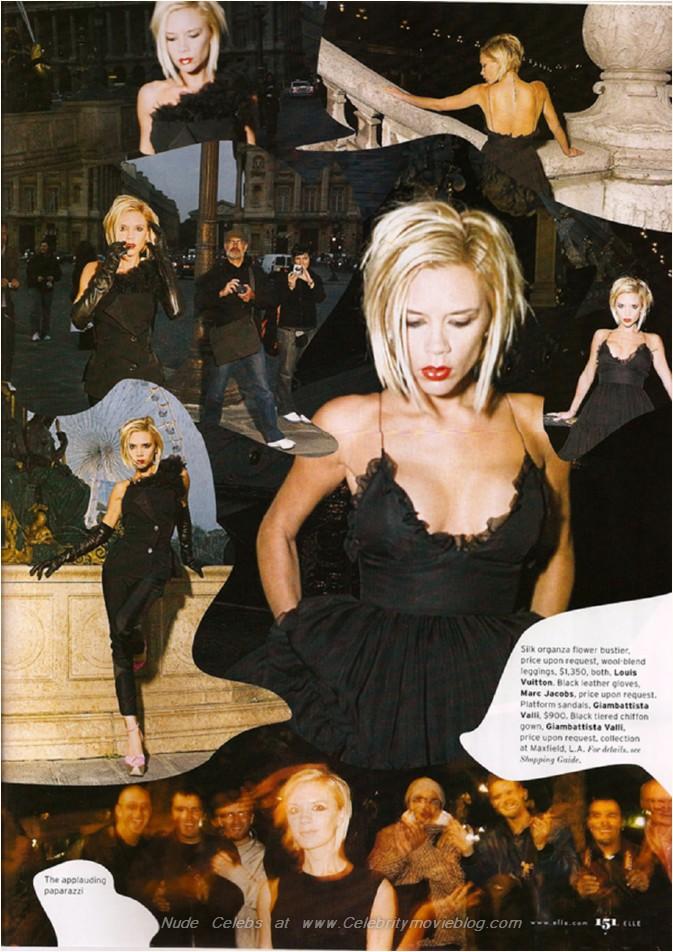 http://www.celebsking.com/baby-lon-x/victoria-beckham/victoria-beckham_06.jpg