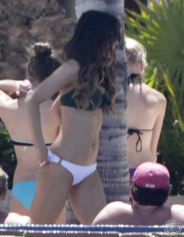 Sex kate tape beckinsale Kate Beckinsale