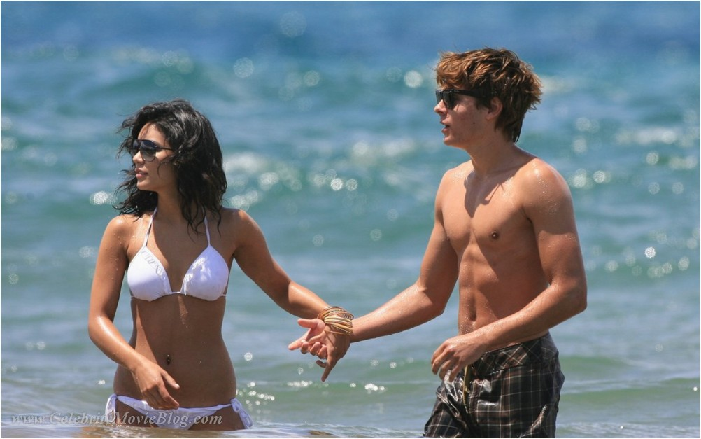 vanessa anne hudgens 10 In: teen porn, young teen model | No comments »