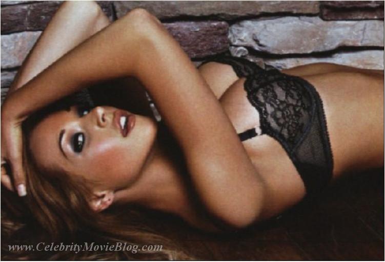 Hairy ukrainian women nude