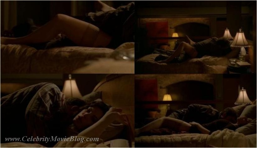 Can suggest Julianna margulies nude photos think
