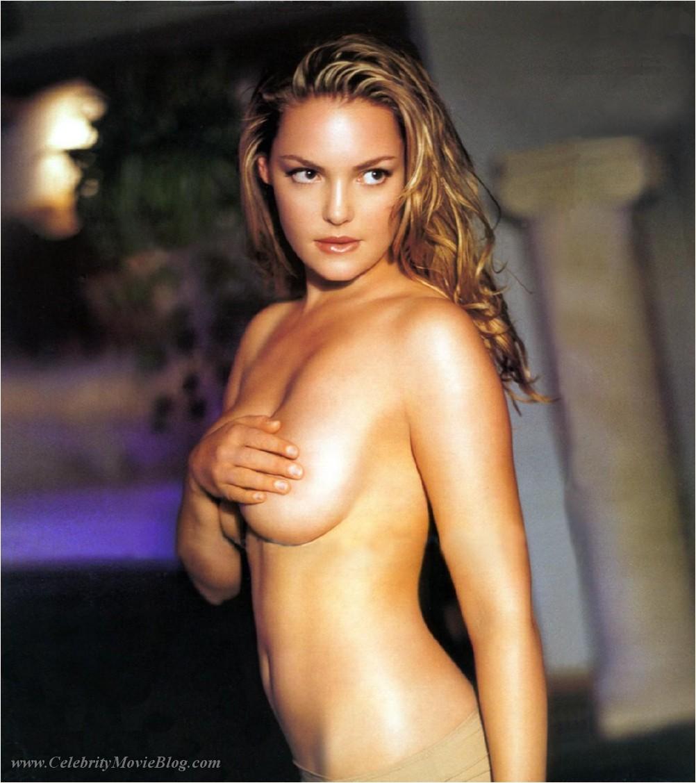 katherine heigl 14 Katherine Heigl   nude celebrity toons @ Sinful Comics Free Access!