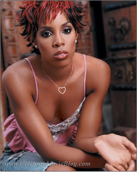 Very grateful Kelly rowland being fucked naked