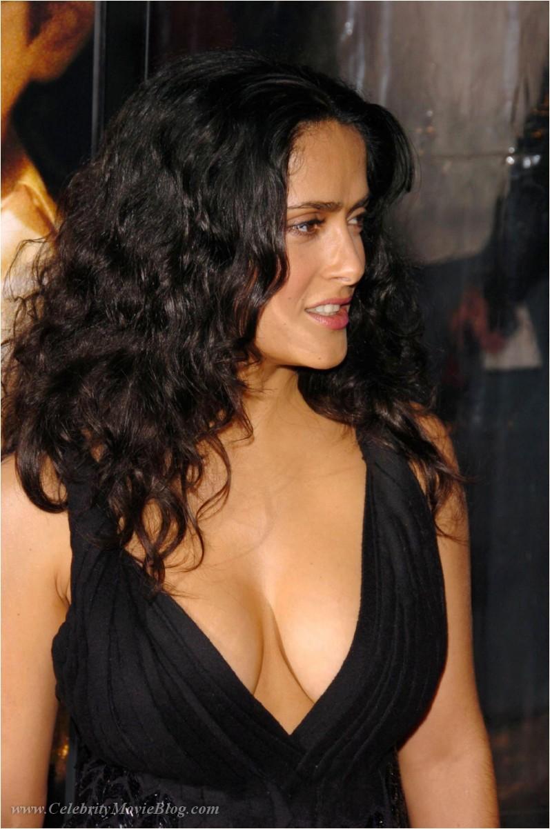 naked bollywood actress trisha