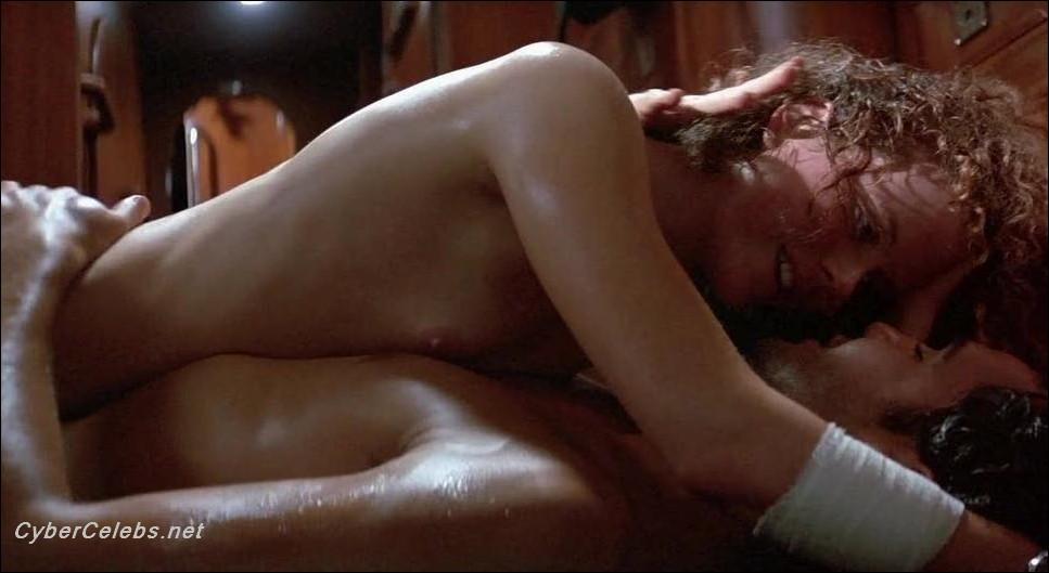 эротический отрывок из фильма чуть позже