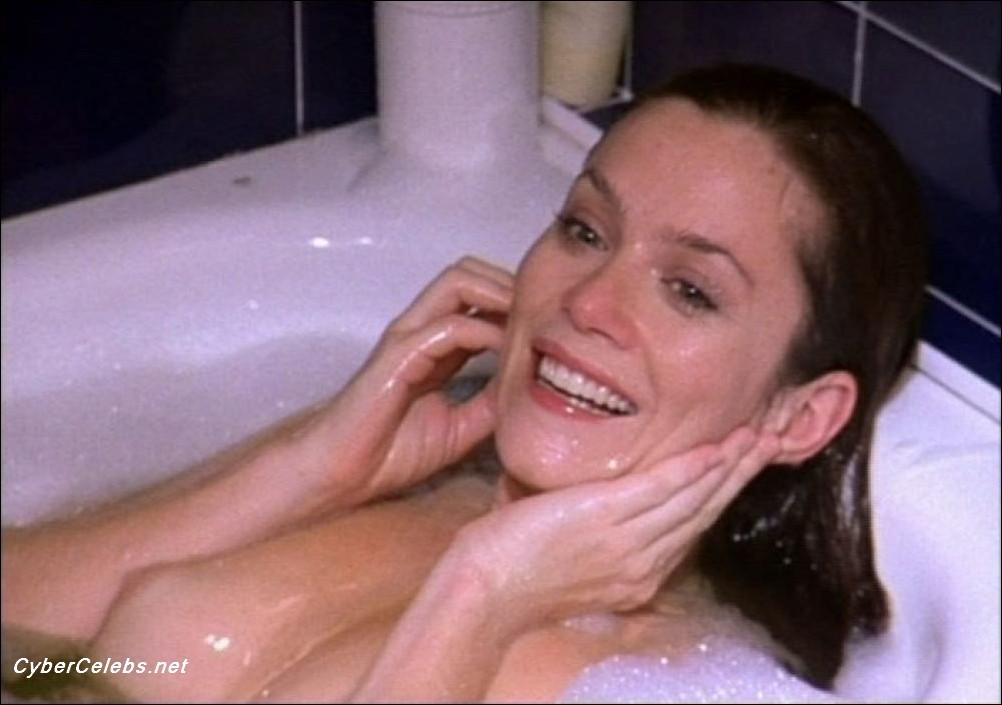 Anna Friel Nude Pics 81