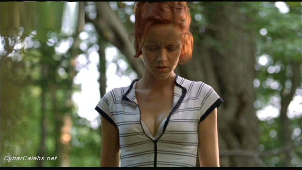 celebsking fcma lindy booth lindy booth 014