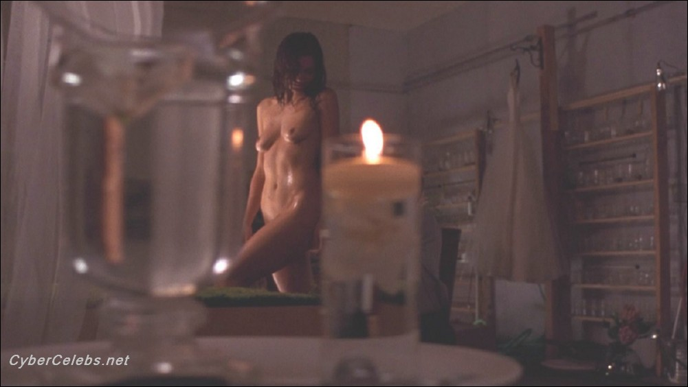 Jb video nicoles pantyhose seduction