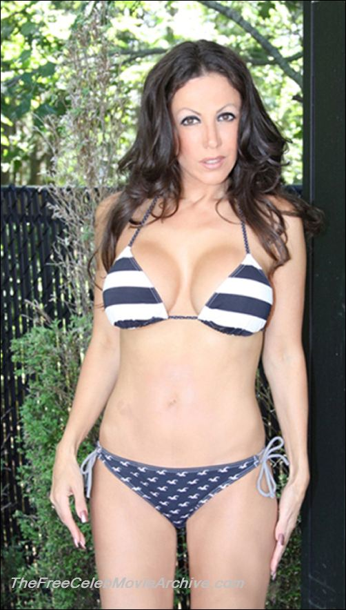 naked pics of amy fisher