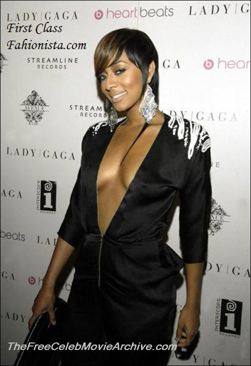 Criticism write keri hilson fully naked too happens:)