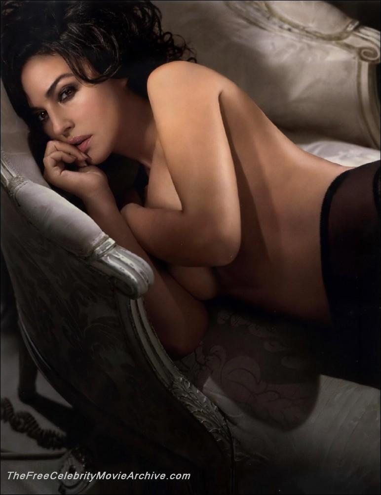 Анджелина Джоли в роли Малефисенты и другие очаровательные кинозлодейки