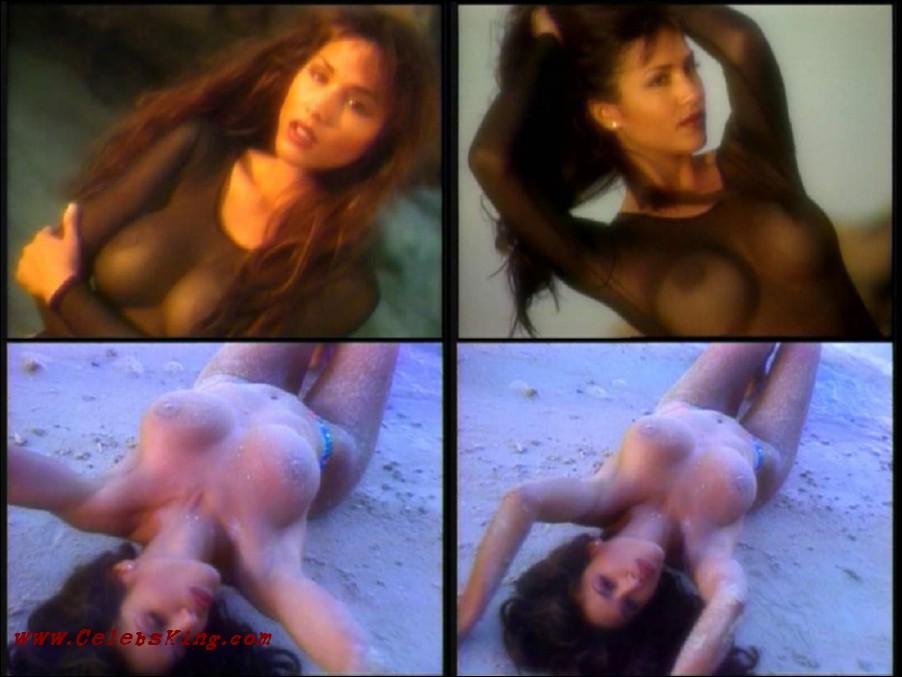 Free leeann nude pic tweeden