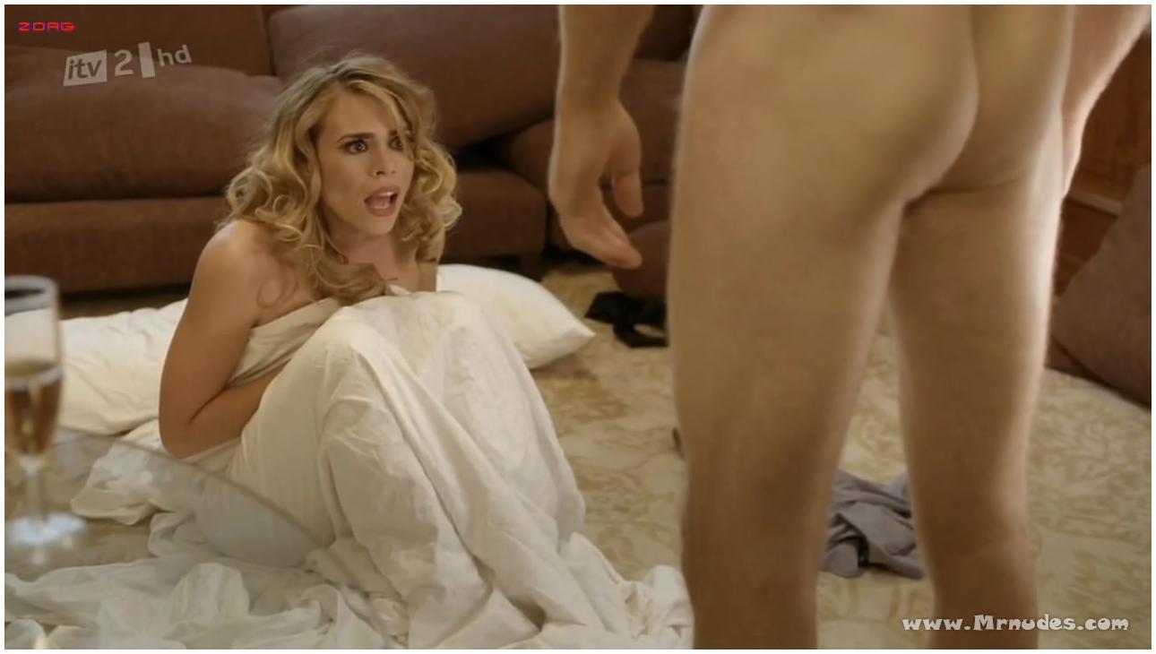 play boyz nude girls