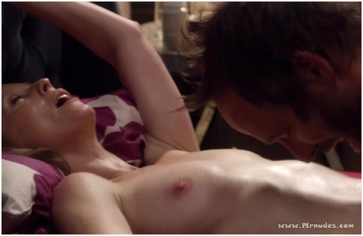 cynthia nixon 23 Lucy Lawless naked photos. Free nude celebrities.
