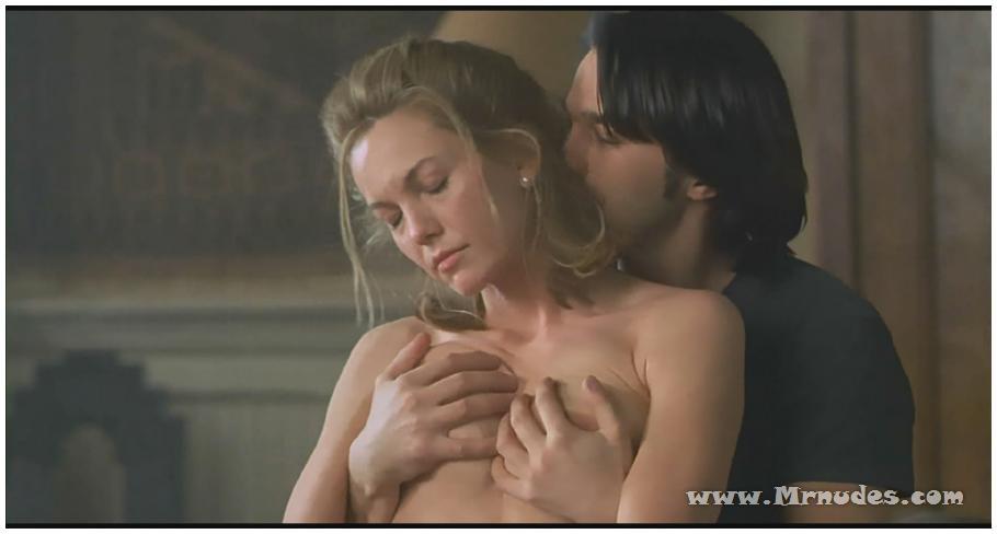 www lediy diana fucking sex real