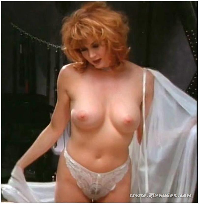 Riley reid in porn
