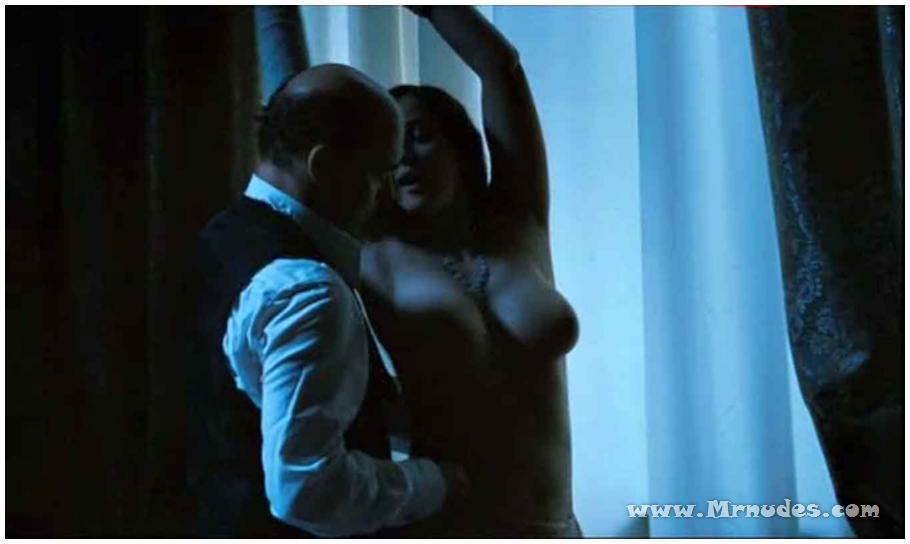 smeh-erotika-video