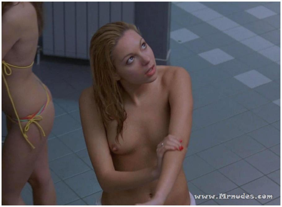 teens lesbicas movies in hd