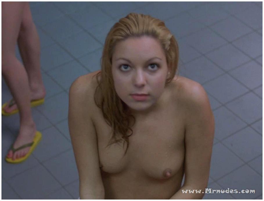 nikki sanderson hot nude