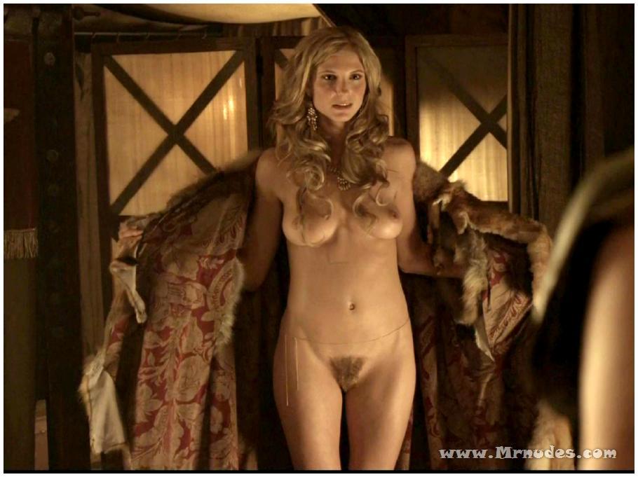 Abigail bianca nude pics