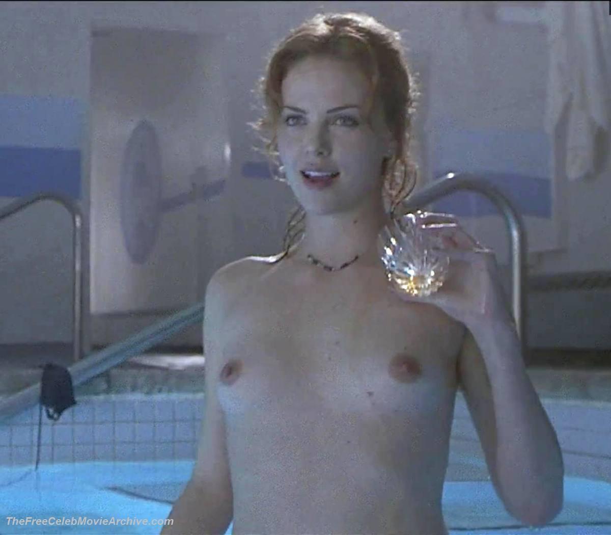 gifki-golih-znamenitostey