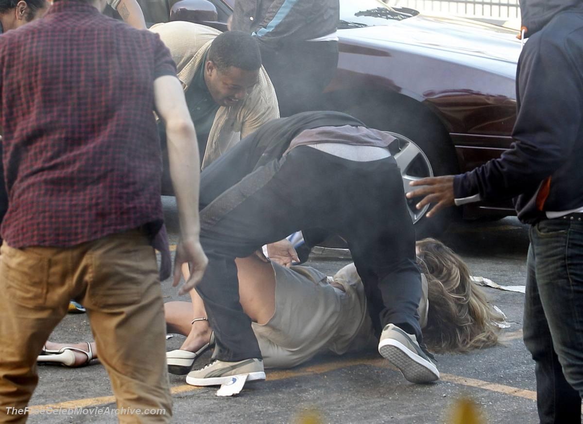 Jennifer Lopez Nude Pictures
